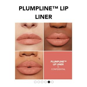 Brand New Buxom Plumpline Lip Liner Color …